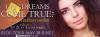 Can Dreams Come True? by Krysten LindsayHager