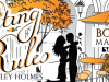 Dating Rules by KeeleyHolmes