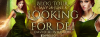 Looking for Dei by David A.Willson