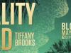 Reality Gold by TiffanyBrooks