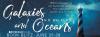 Galaxies and Oceans by N. R.Walker