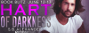 Hart of Darkness by S.B.Alexander