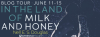 In the Land of Milk and Honey by Nell E.S.Douglas