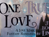 One True Love by Linda Kage
