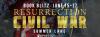 Resurrection: Civil War by SummerLane