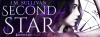 Second Star by J.M.Sullivan
