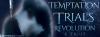 Temptation Trials Revolution by B.Truly