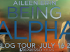 Being Alpha by AileenErin