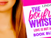 The Boyfriend Whisperer by Linda Budzinski