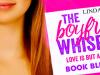 The Boyfriend Whisperer by LindaBudzinski