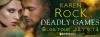 Deadly Games by KarenRock