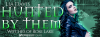 Hunted by Them by Lia Davis