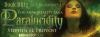 Paralucidity by Stephen H.Provost