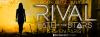 Rival by ArwenParis