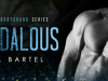 Scandalous by Sybil Bartel