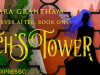 The Witch's Tower by Tamara Grantham
