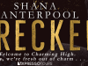 Wrecked by Shana Vanterpool