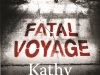 Review: Fatal Voyage by Kathy Reichs