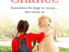 Review: A Dog's Chance by Casey Wilson