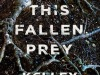 Review: This Fallen Prey by Kelley Armstrong
